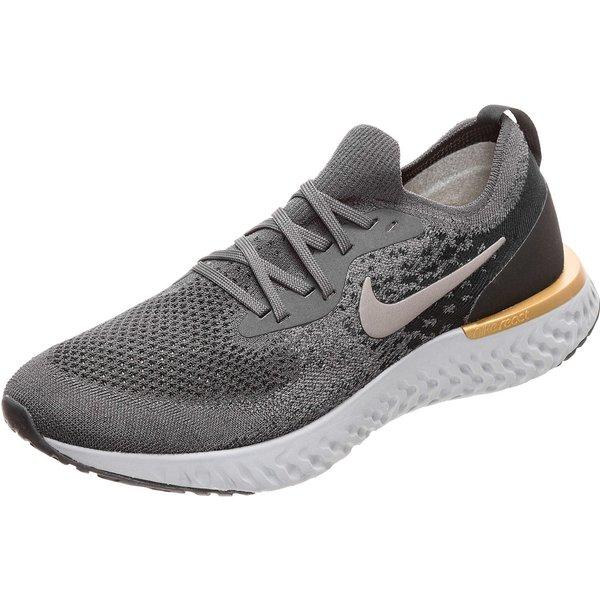 Nike Chaussure running homme (AQ0067-009-0019)