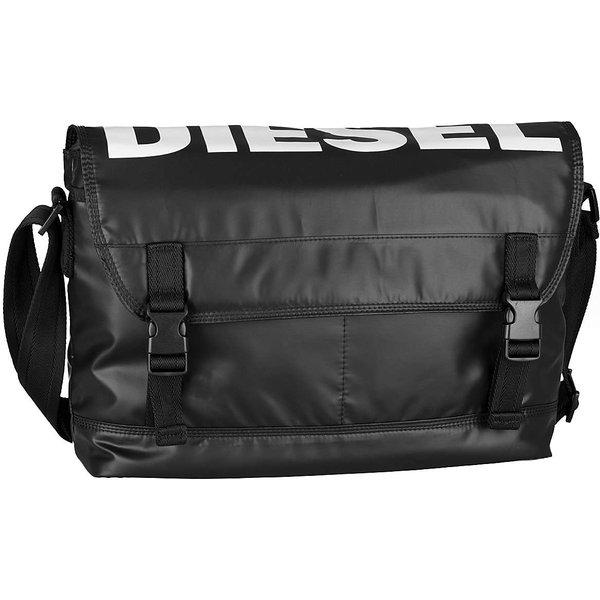 Diesel Messenger Bag »BOLDMESSAGE F-BOLD«