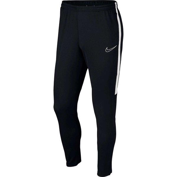 Pantalon  DriFIT Academy Nike