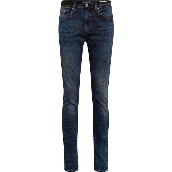 Blend Slim-fit-Jeans »Jet Modell«