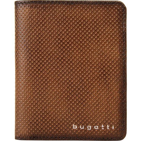 bugatti Brieftasche »PERFO«
