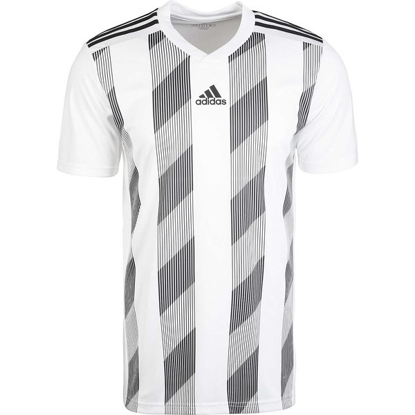 adidas Performance Fussballtrikot »Striped 19«