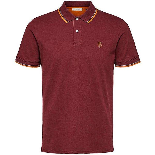 T-Shirt 'NEWSEASON SS NOOS' (16062542)