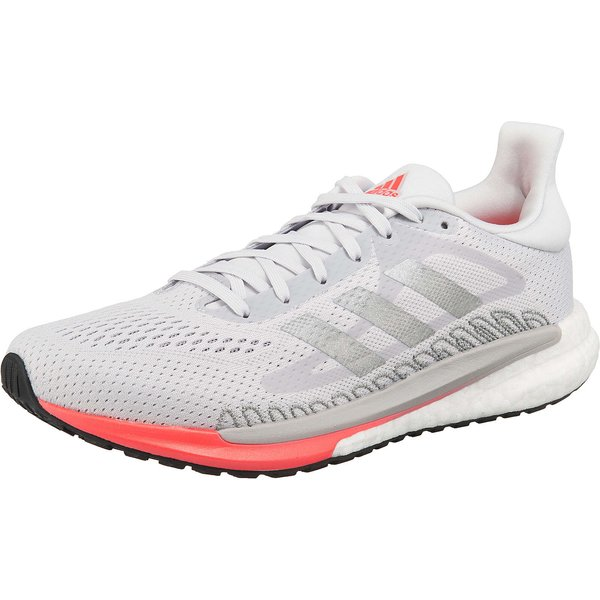 adidas Solar Glide 3 Women's Running Shoes - AW20