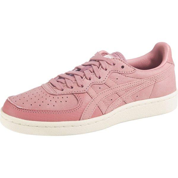 Onitsuka Tiger® GSM Sneakers Low rosa Damen Gr. 42