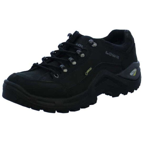 Renegade II Gore-Tex® chaussures multifonctions hommes