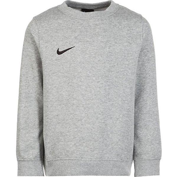 Nike Team Club Crew Sweater JR