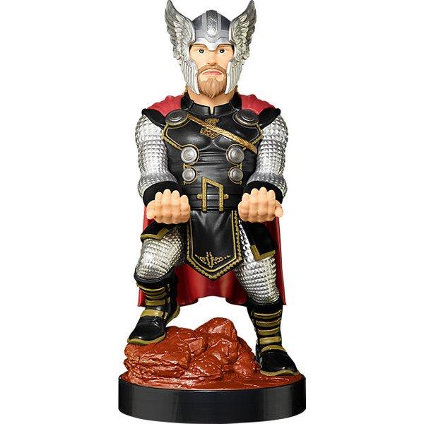 EXQUISITE GAMING Thor - Contrôleur ou support de téléphone (Multicolore)