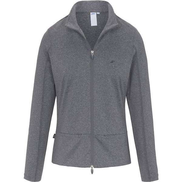Joy Sportswear Trainingsjacke »PINELLA«