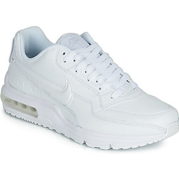 Nike Nike Air Max Ltd 3-40 Taille 40 Hommes