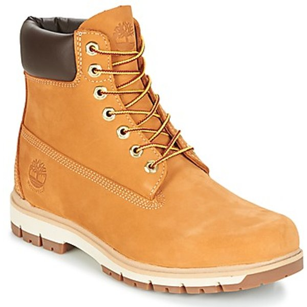 Bottes Timberland Radford 6inch pour Hommes