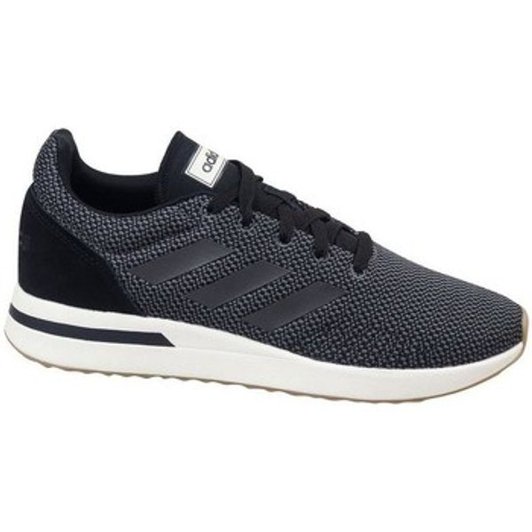 Adidas Trainers black Run70S