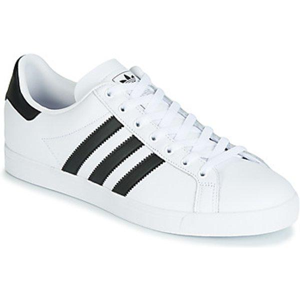 adidas  Sneaker COAST STAR