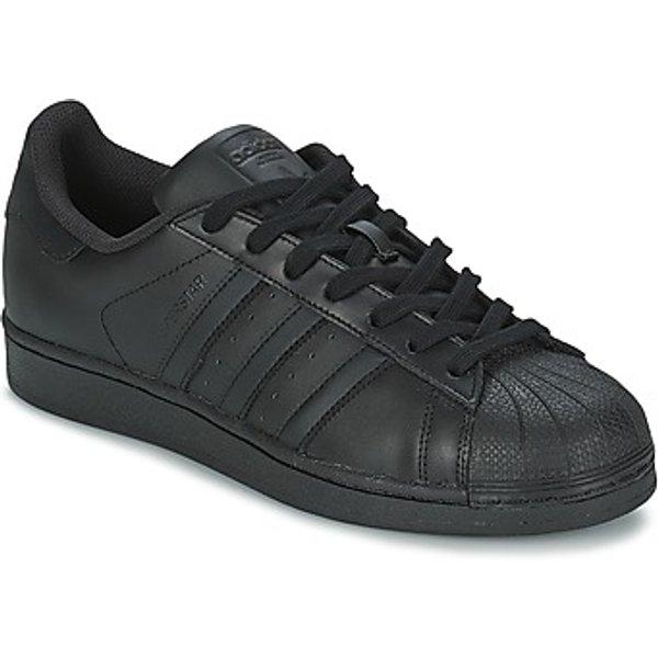 adidas  Sneaker SUPERSTAR FOUNDATION