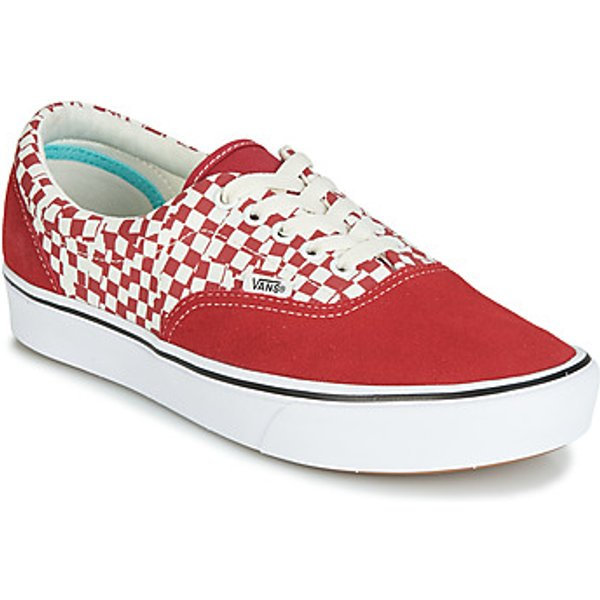 Sneakers Vans UA Comfycush Era Blanc pour Unisex 41