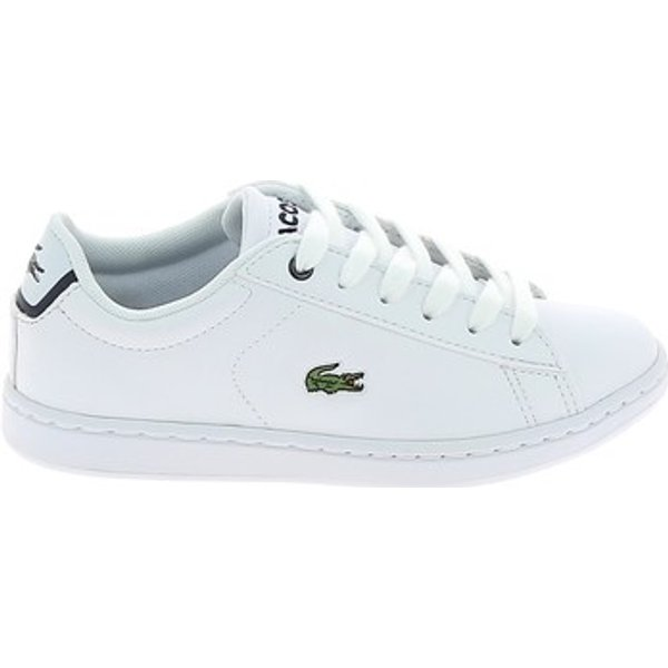 Lacoste Carnaby Evo Bl1 Taille 31   Enfants