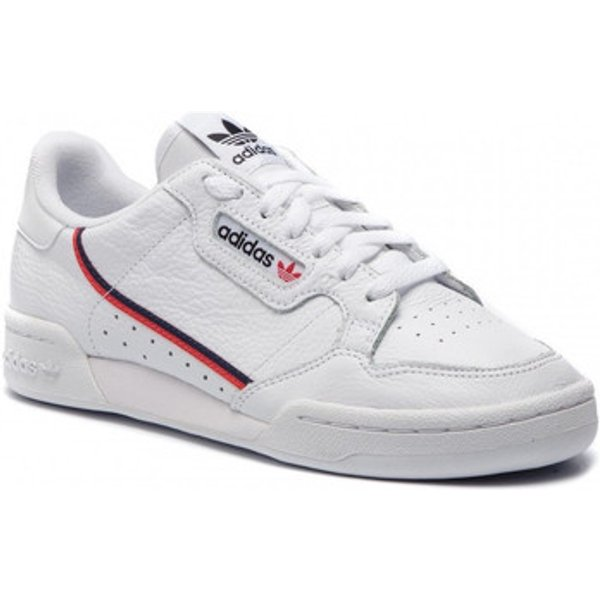 Baskets Adidas Continental 80 Homme