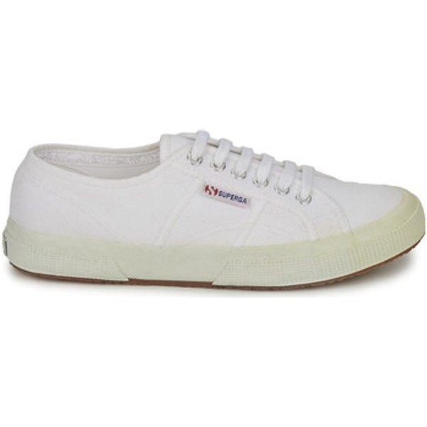 Sneakers Superga Blanc
