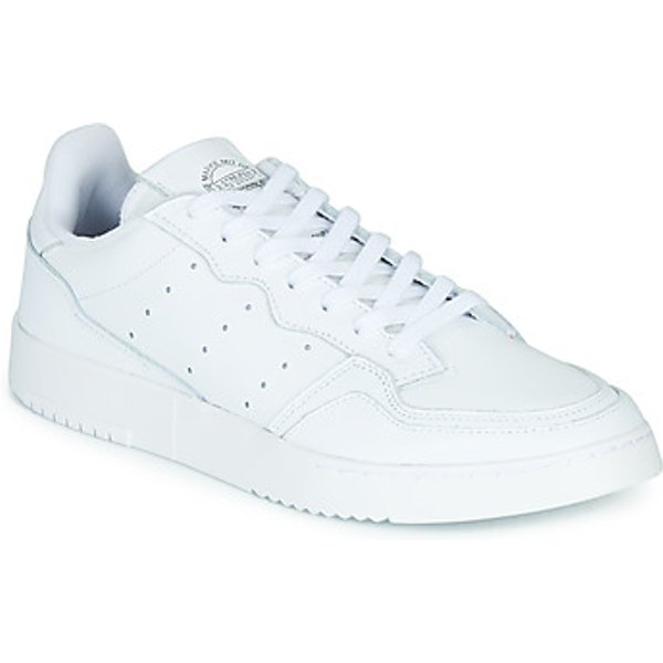 adidas Originals - Torsion TRDC - Baskets - Blanc
