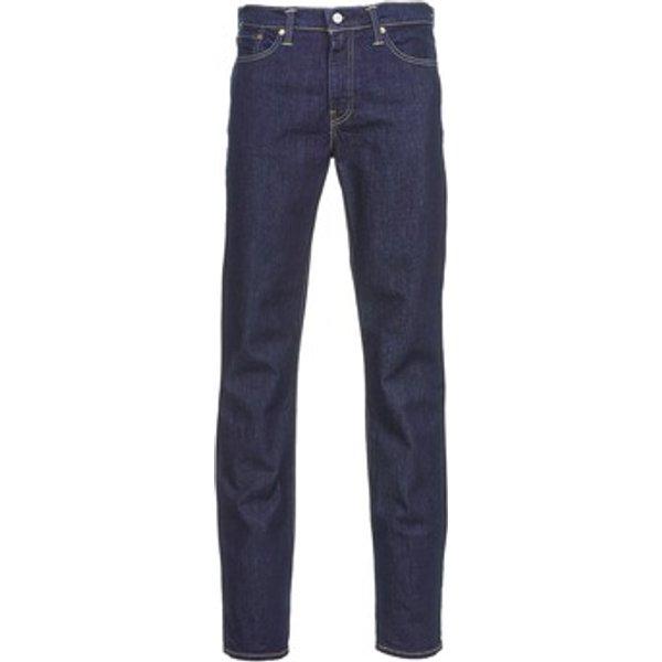 Levis  Slim Fit Jeans 511 SLIM FIT