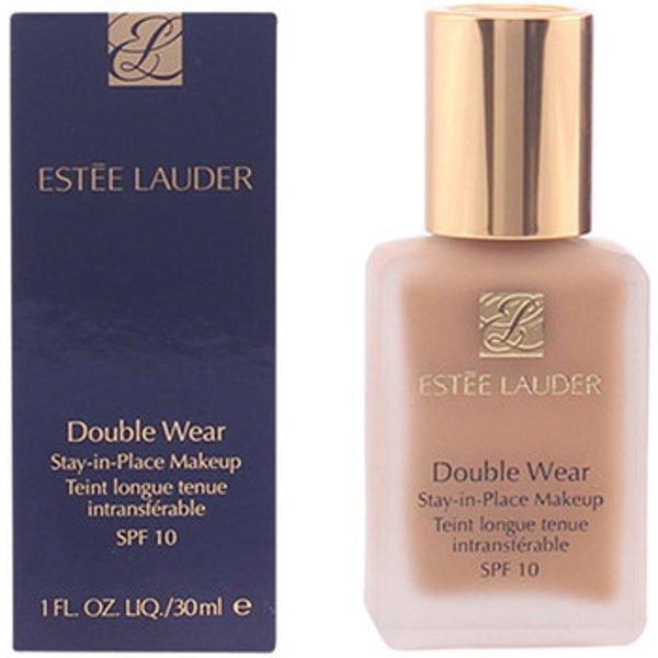 Estee Lauder - Double Wear - 3W1 Tawny