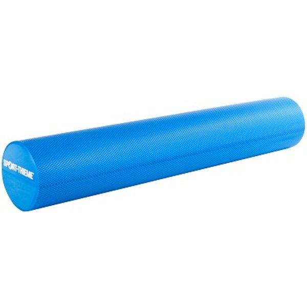 """Sport-Thieme® Pilates Roller """"Premium"""