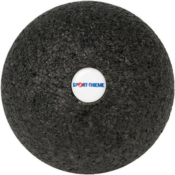 Blackroll Blackroll Ball 8 (Schwarz) | Faszienrollen