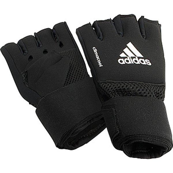 Adidas Innenhandschuhe Mexican Quick Wrap Glove, Adibp012-S/m