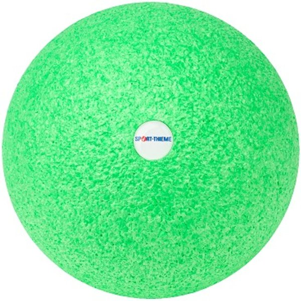 Blackroll Blackroll Ball 12 (Grün) | Faszienrollen