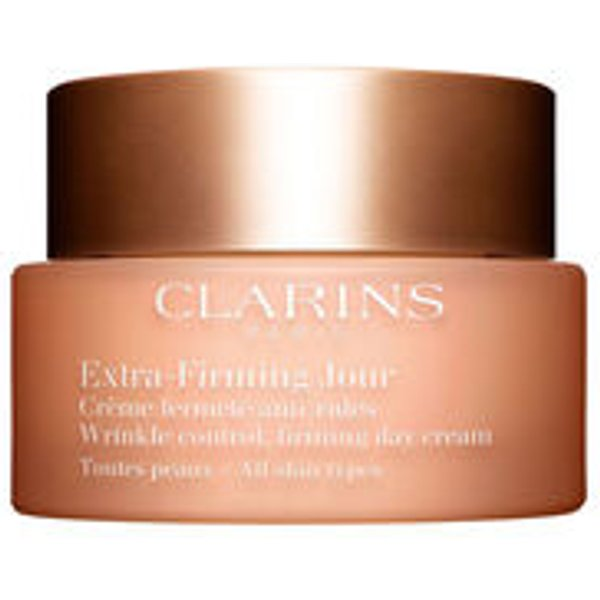 Extra Firming - Wrinkle Control Day Cream (80033510)