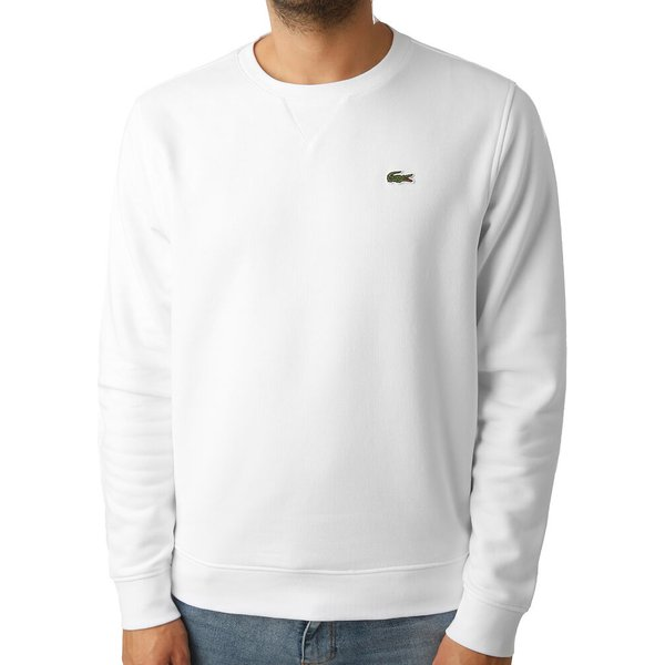 Lacoste Sweatshirt Men (SH7613-001)