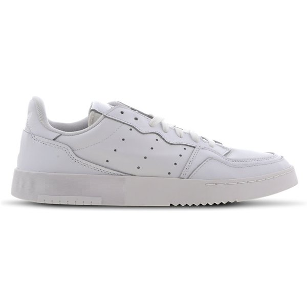 Chaussures casual Supercourt adidas Originals