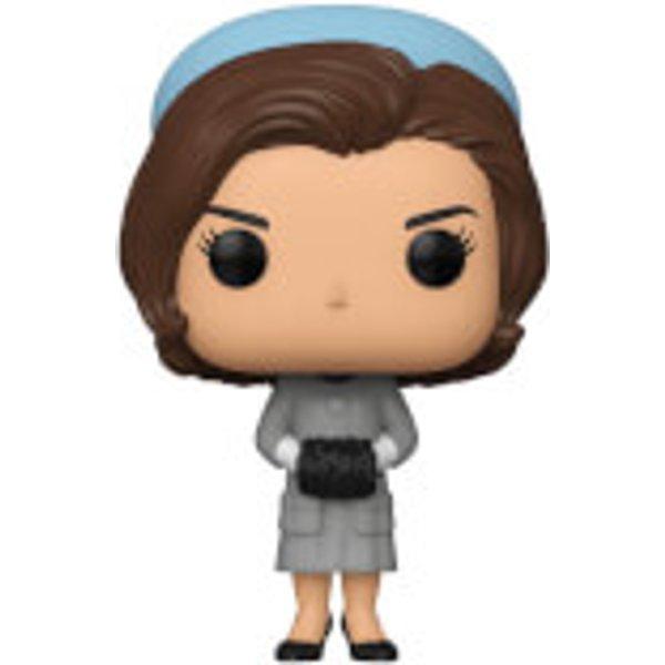 Figurine Pop! Jackie Kennedy