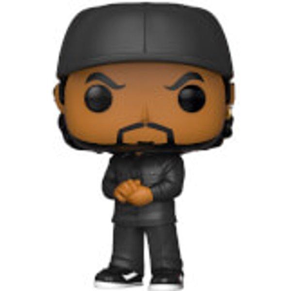 Pop! Rocks Ice Cube Pop! Vinyl Figure