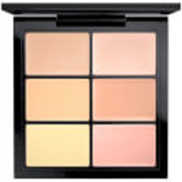Studio Fix - Conceal & Correct Palette Light