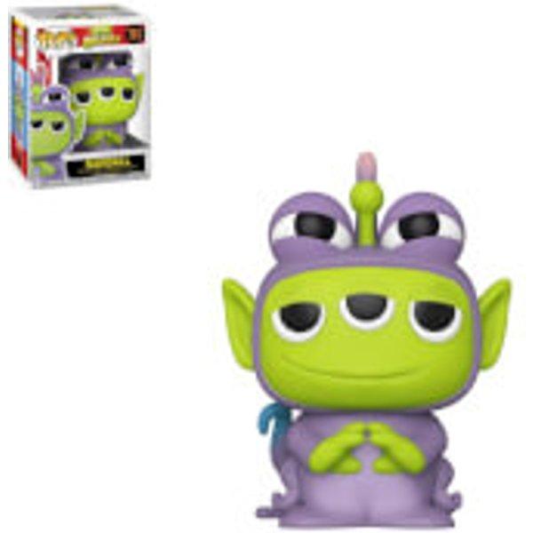 Disney Pixar Alien as Randall Pop! Vinyl Figure