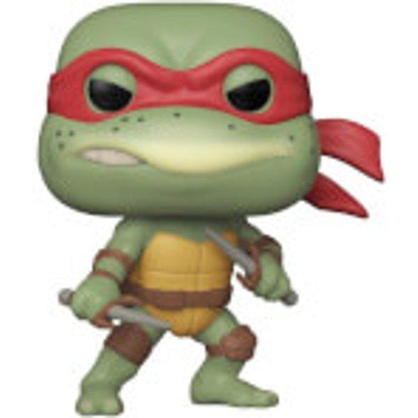 Figurine Pop! Raphael - Les Tortues Ninja