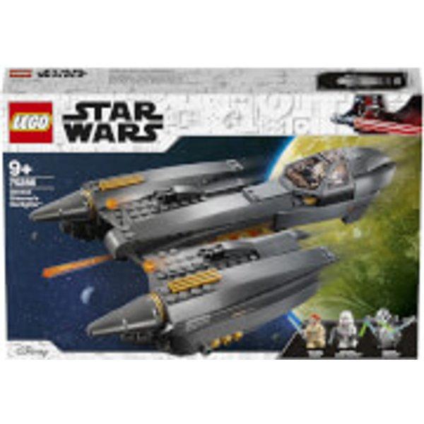 General Grievous' Starfighter™
