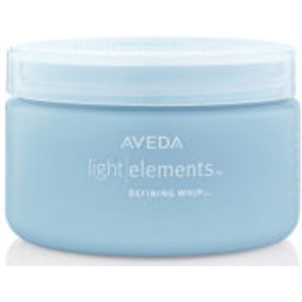 Aveda Light Elements™ Defining Whip™ ONE Size (A6T2010000)