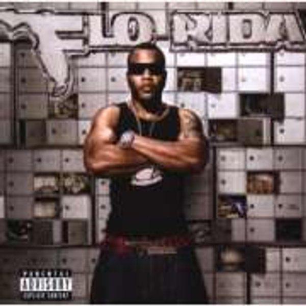 Flo-Rida - Mail On Sunday [Explicit] (7567899494)