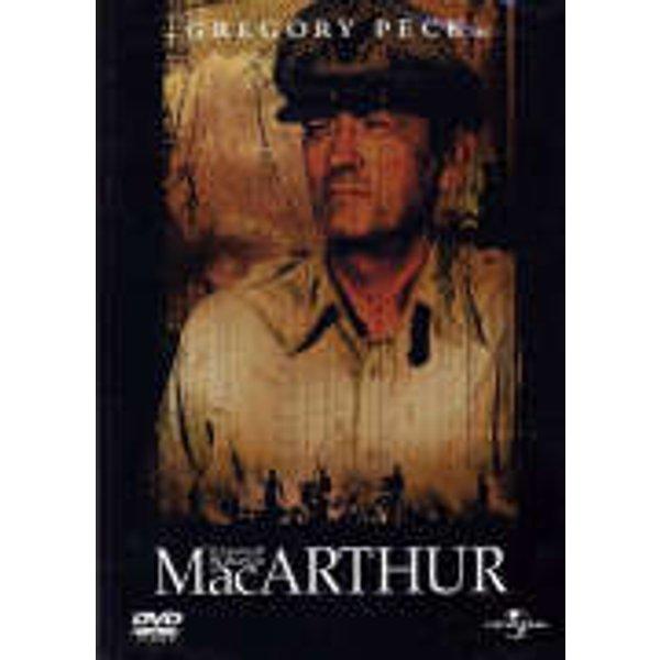 Macarthur (8201483)
