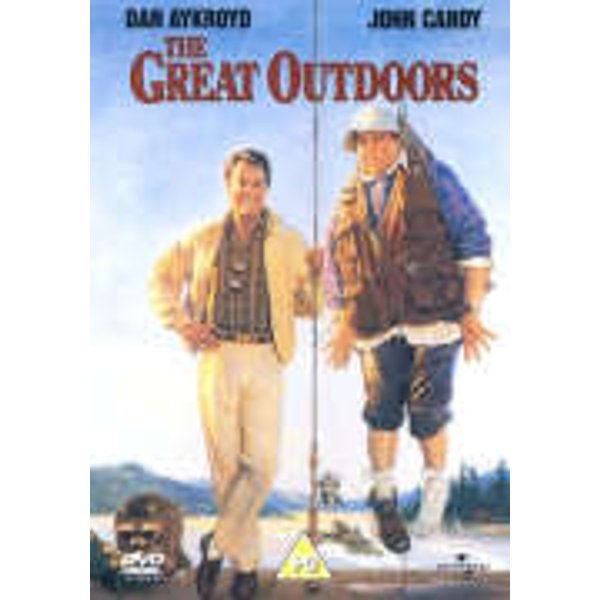 The Great Outdoors (8200780)