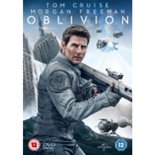 Oblivion (Single Disc) (8294503)