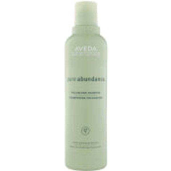Shampoing volumateur Aveda Pure Abundance (A2K5010000)