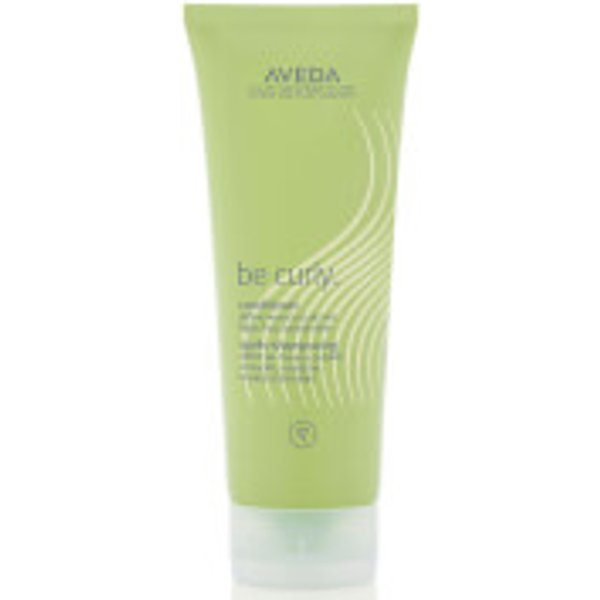 Après-shampooing cheveux bouclés Aveda Be Curly - 200ml