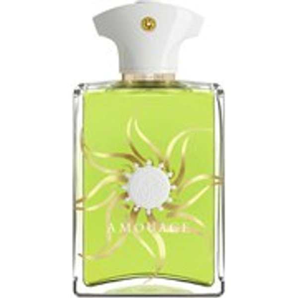 Amouage Sunshine Man Eau de Parfum Spray 100ml