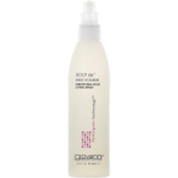 Spray Max Volume Root 66™ Giovanni 250 ml (4148)