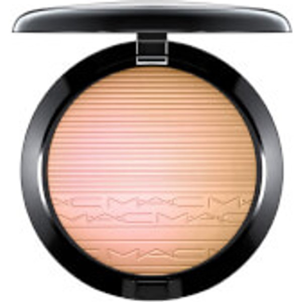 MAC Puder MAC Puder Extra Dimension Skinfinish Bronzer 9.0 gram