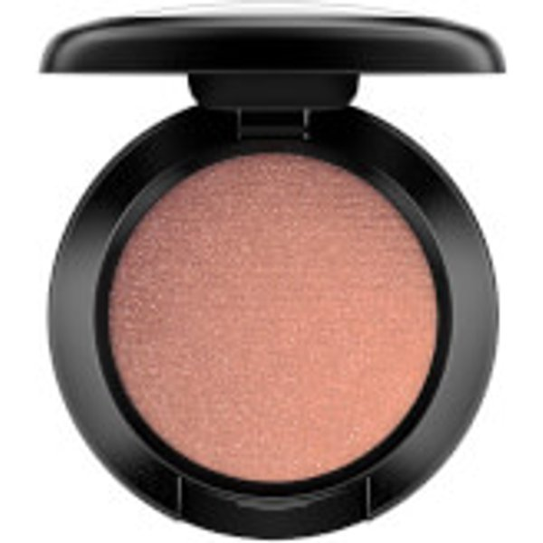 Small Eye Shadow - Veluxe Pearl Expensive Pink