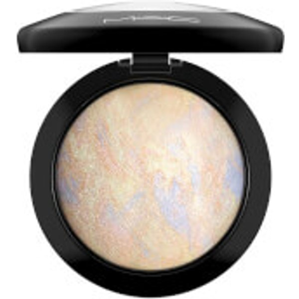 MAC Mineralize Skinfinish Highlighter - Lightscape